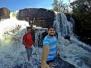 Cachoeira Bela Cascata